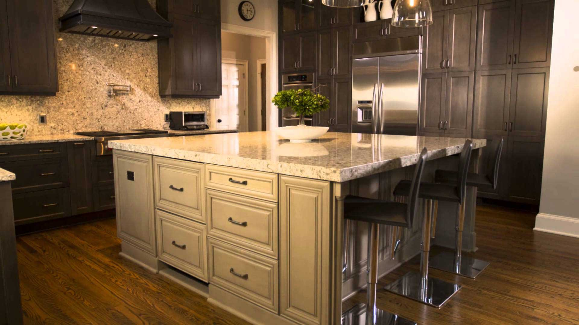 kitchen furniture estonia diamond kitchen cabinets Gallery